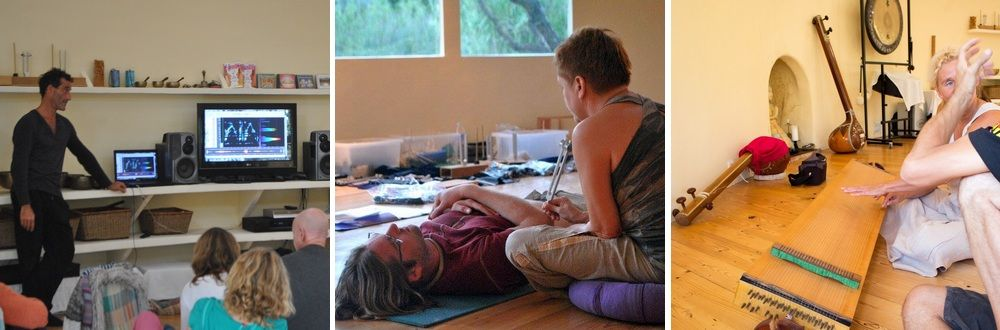 sound-healing-course